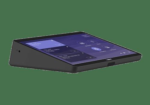 Logitech Tap Touch Controller