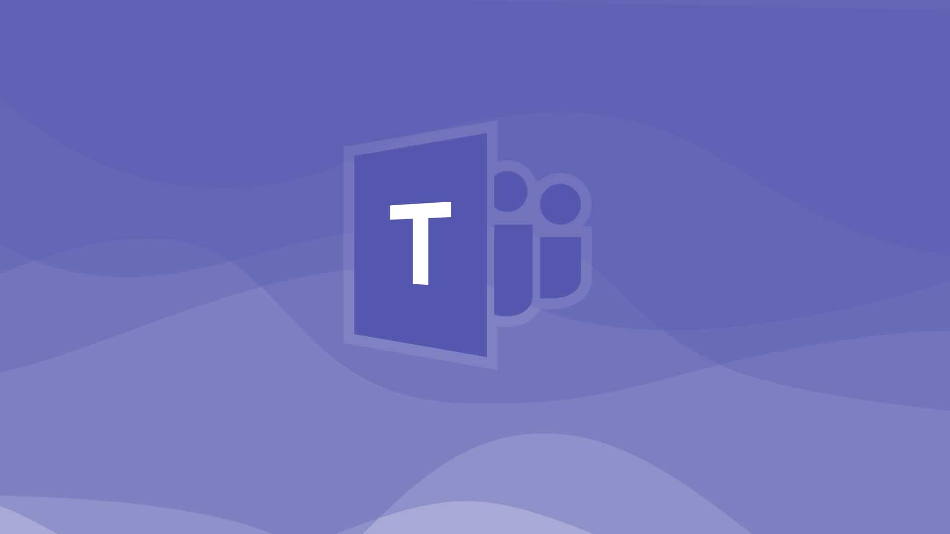 Poly Video OS 3.3.2 Brings A Better Microsoft Teams Experience